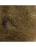 Blend dubbing olive gris-1834