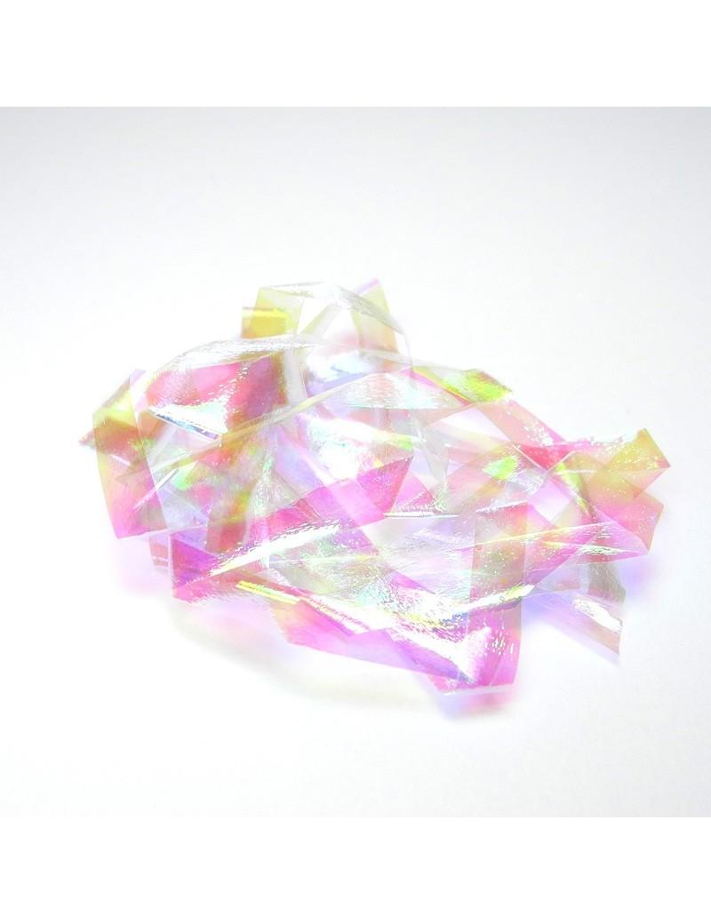 Shellback blanc pearl-01