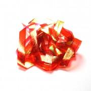 Shellback rouge-08