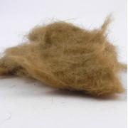 Dubbing rat musqué beige foncé-34