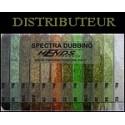Boite distributrice Spectra dubbing 2
