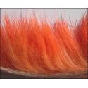 Bandelettes lapin corail clair/foncé-292