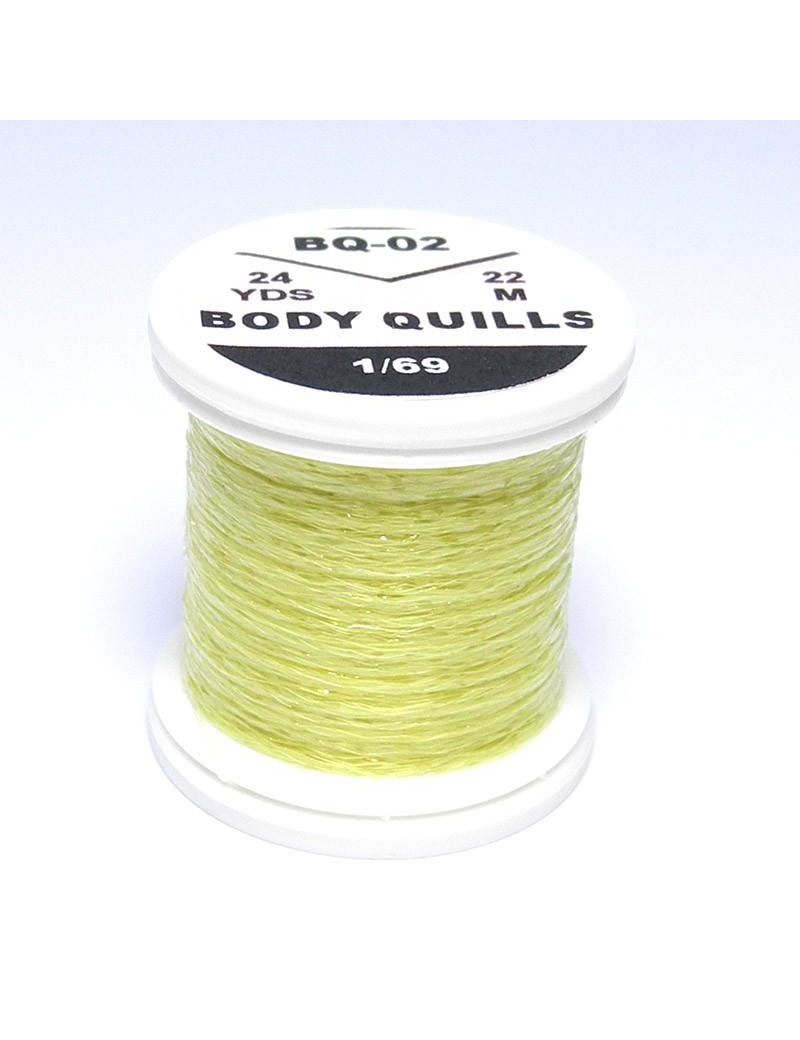 Body Quills ivoire-02