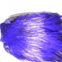 coq Indien TOP grade violet-20