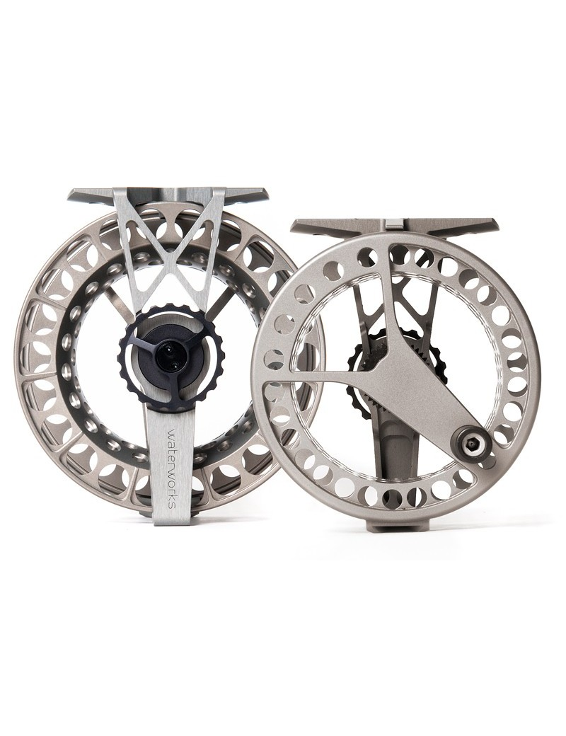Lamson ULA FORCE X SL