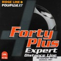 Soie Airflo FORTY Plus Expert distance inter lente