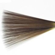 Microfibets brun foncé-233
