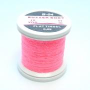 buzzer body rose fluo-04
