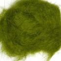 Dubbing Hareline vert-30
