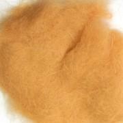 Dubbing de lapin beige-02