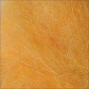 Dubbing Tchèque abricot-194