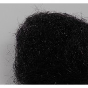 Spectra dubbing noir paon-45