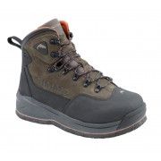 CHAUSSURES SIMMS HEADWATERS PRO FEUTRE