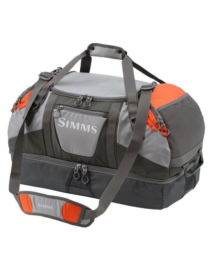 Simms Headwater gear bag