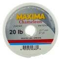 Nylon MAXIMA Chaméléon (25m)