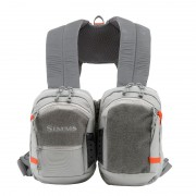 Chest Pack SIMMS waypoint dual