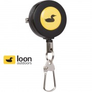 Bouton service LOON
