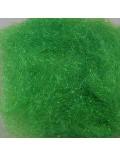 Spectra dubbing vert vif-96