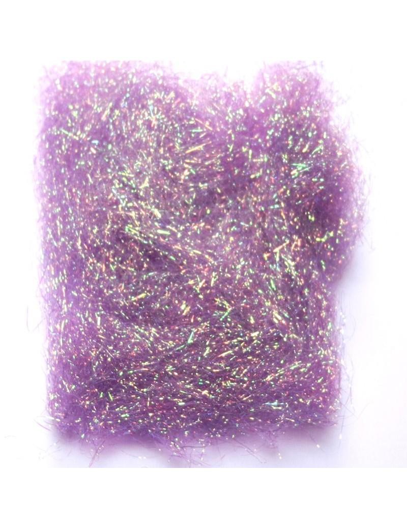 Spectra dubbing violet-07