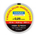 Fil tricolor indicator Hanak