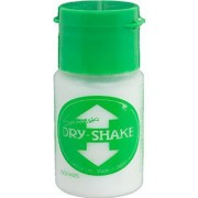 Poudre DRY-SHAKE