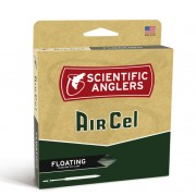 Soie mouche AIRCEL Scientific Anglers