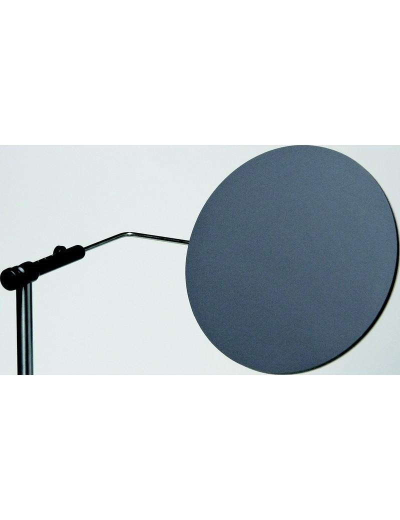 Réflecteur sight plate CF design CFT-50