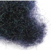 Spectra dubbing noir vert bleu-47