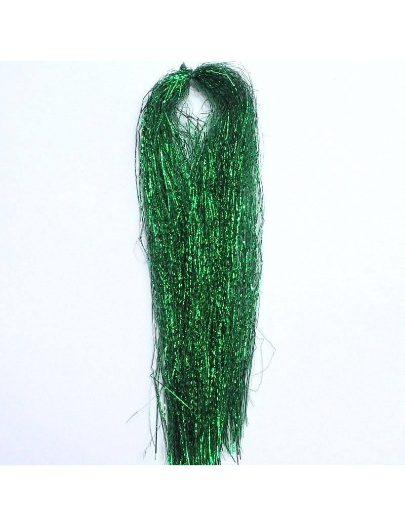 Crystal fibers verte