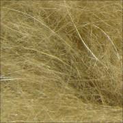Dubbing Tchèque brun olive clair-34