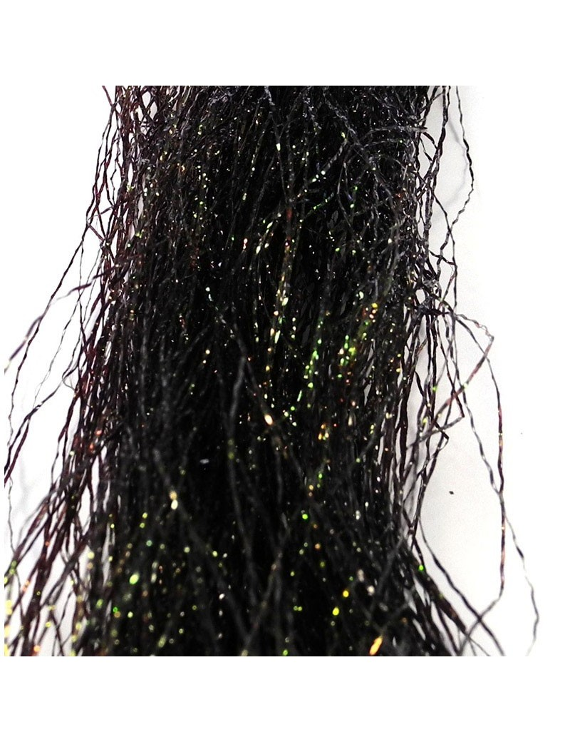 Spectra Flash Hair noir-30