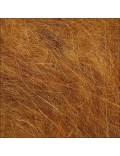 Dubbing Tchèque brun roux-10