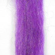 Nylon Blend violet