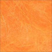 Dubbing Tchèque orange-294