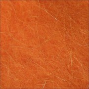 Dubbing Tchèque orange-94