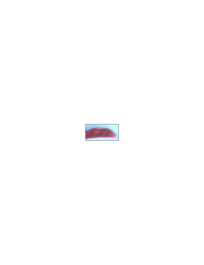 Bandelettes lapin Rouge-04