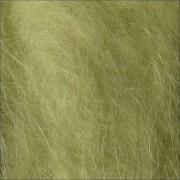 Dubbing Tchèque pistache-534