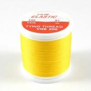Elastic Floss Jaune-206