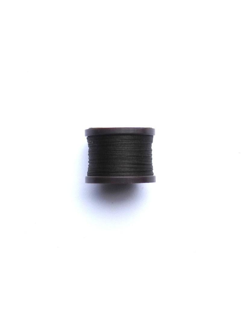 Mini Floss Marron foncé