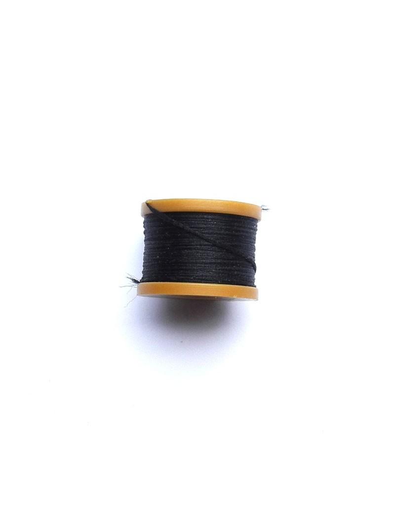 Mini Floss Noire
