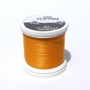 Soie Floss Orange-1005