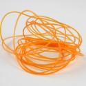 Body glass Orange-02