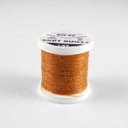 Body Quills brun roux-22