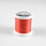 Body Quills Rouge-08