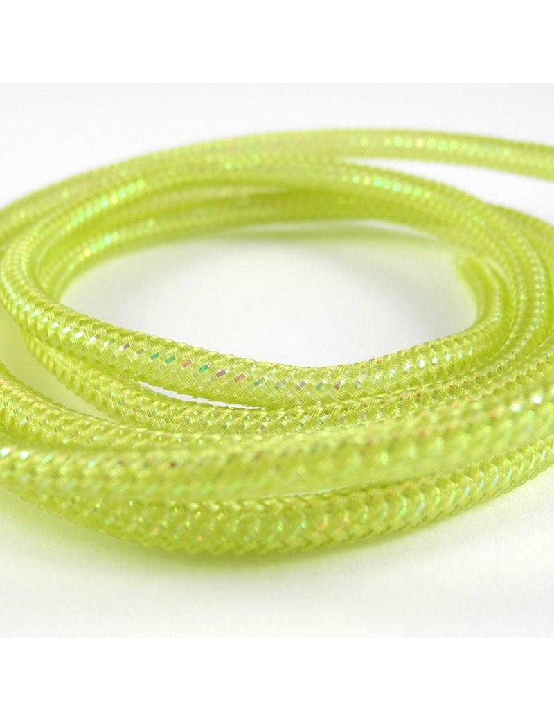 EZ-body tubing Olive-534