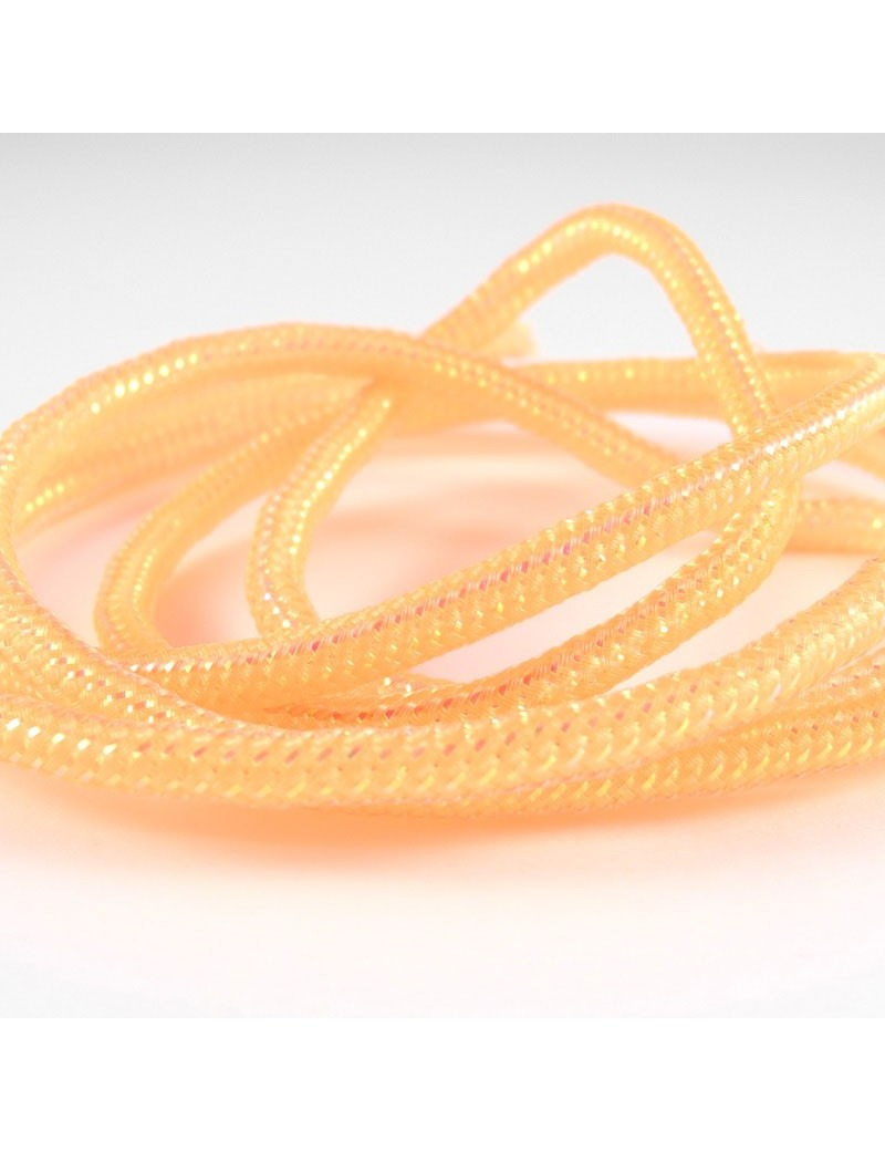 EZ-body tubing Orange-526