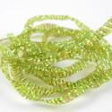 Spectra Flash Olive-34