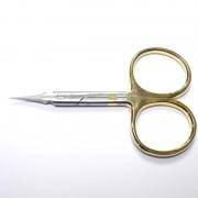 Ciseaux Dr Slick micro pointe