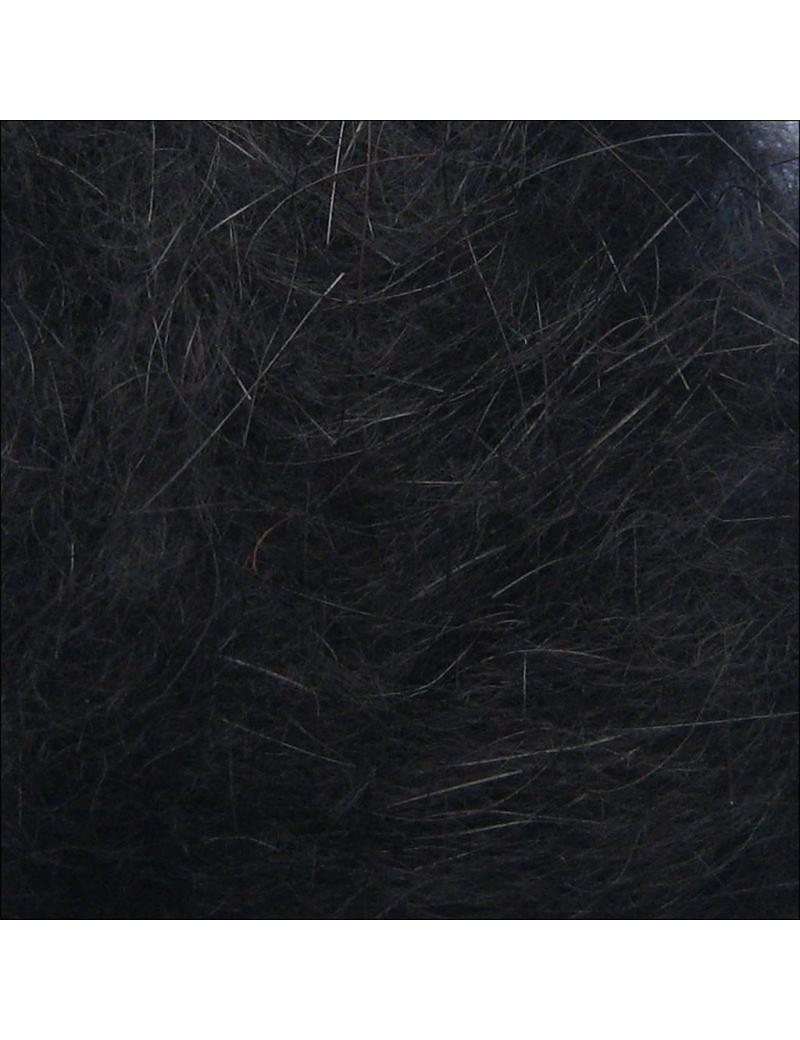 Dubbing de lièvre noir-15