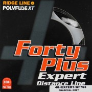 Soie Airflo FORTY Plus Expert distance S3